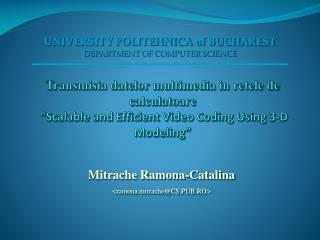 Mitrache  Ramona-Catalina <ramona.mitrache@CS.PUB.RO >