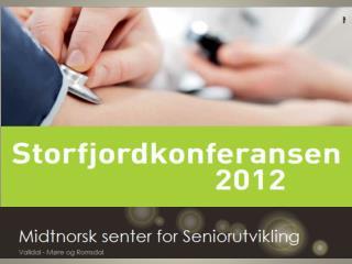 Stiftet 4. mai 2006 som AS Muritunet Norddal kommune Folkeuniversitetet i M&R