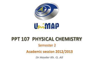PPT 107