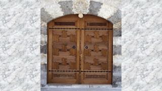 DEATH: ANNIHILATION  OR THE DOOR TO  ETERNAL LIFE?