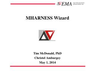 MHARNESS Wizard