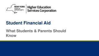 New York s 529 College Savings Program Direct Plan