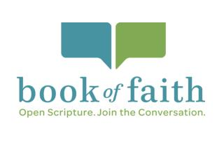 PowerPoint on Book of Faith Initiative by Augsburg - Home ...