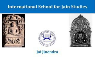 International School for Jain Studies