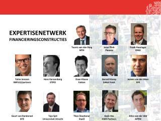 expertisenetwerk financieringsconstructies versie 2 juli