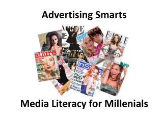 Advertising Smarts