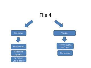File 4