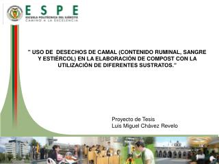 Proyecto de Tesis Luis Miguel Chávez Revelo