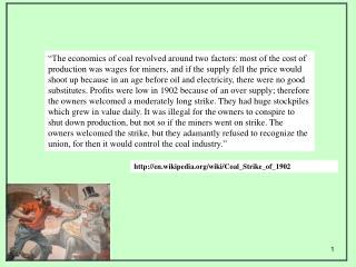 en.wikipedia/wiki/Coal_Strike_of_1902
