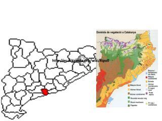 es.wikipedia/wiki/Ripoll
