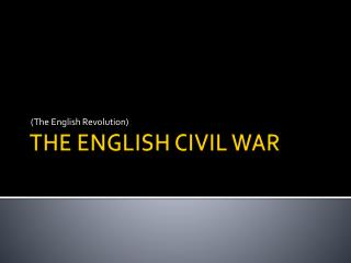 charles 1 civil war essay Free sample college admission essay about world war 1, mexican american war essay xml, causes of the civil war argumentative essay with rubric tpt, sectionalism civil war essay how to write a research paper, four main causes of world war 1 essay introduction dissertation.