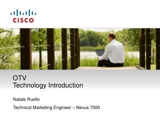 OTV  Technology Introduction