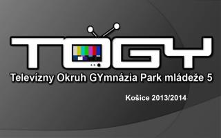 Košice 2013/2014