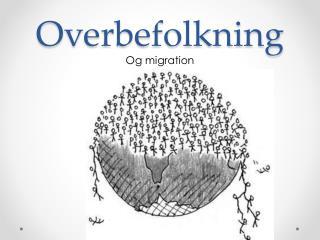 Overbefolkning