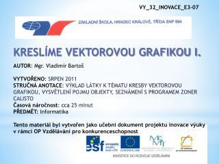 VY_32_INOVACE_E3-07