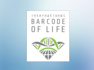 Barcode Core Facilty