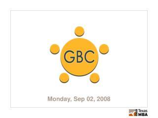 Agenda_Sep02_2008.ppt
