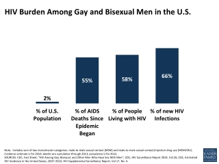Gay Burden