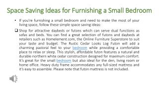 HomeLement - Get bedroom Furniture in Low Price