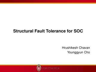 Hrushikesh Chavan Younggyun  Cho