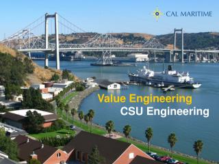 CSU Engineering