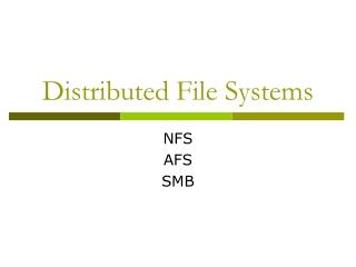 Installation et configuration d un serveur SAMBA sous linux Red Hat