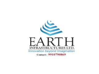 Special Offer of Earth Copia 2 Gurgaon @9910790869