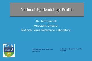 NVRL needle-stick investigations