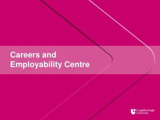 LU Research Staff Association Tuesday 18  Jnue  2013 Eve  Uhlig Careers Adviser – Researchers