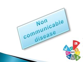 CEREBRO-VASCULAR DISEASE  STROKE