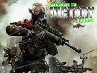 Call To Victory 3