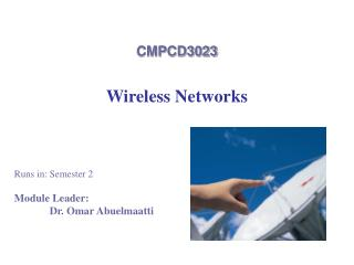 CMPCD3023