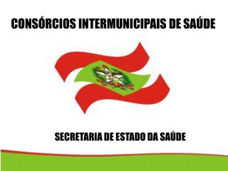 CONS RCIOS INTERMUNICIPAIS DE SA DE