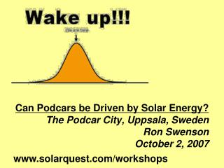 solarquest/workshops