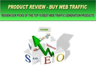 website traffic,web traffic,increase website traffic