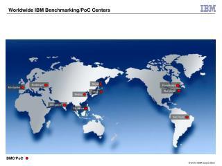 BMC/PoC