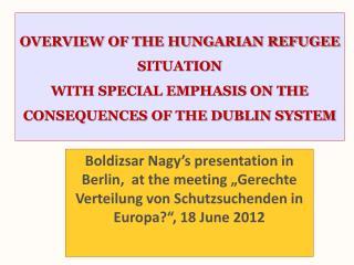 Scheme of this talk