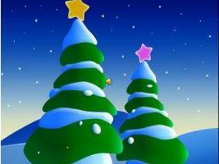 Bon Nadal i feliç any nou!  CATALÀ