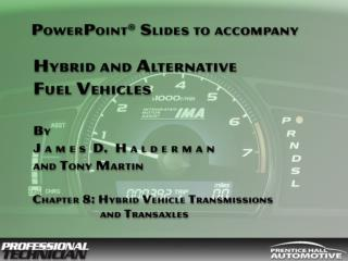 Speed versus Torque When torque is increased in a transmission, output speed is decreased.