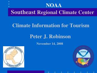 National Climate Information Services