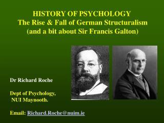 Third Reich: The Rise & Fall