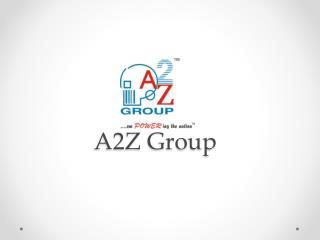 A2Z Group
