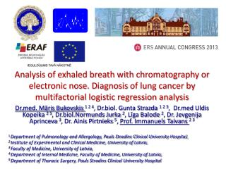 Lung cancer mortality and diagnostic methods