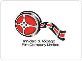 Strategic Vision-Film Trinidad and Tobago