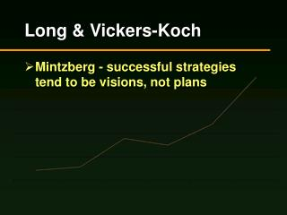 Long & Vickers-Koch