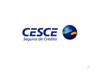 OTRA PERSPECTIVA DE LA INVERSIÓN EXTRANJERA EN LATINOAMÉRICA: La de CESCE