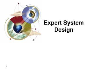 Expert System Design