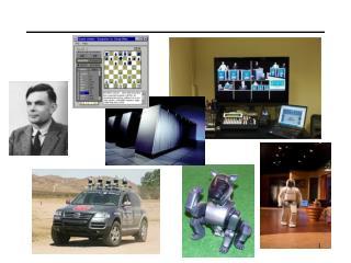 Jimma University,JiT Depatment  of Computing Introduction To Artificial Intelligence Zelalem  H.