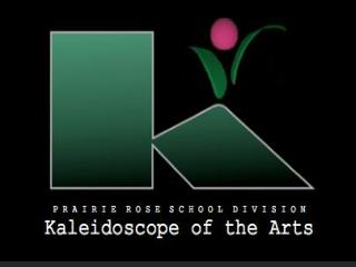 What is Kaleidoscope?