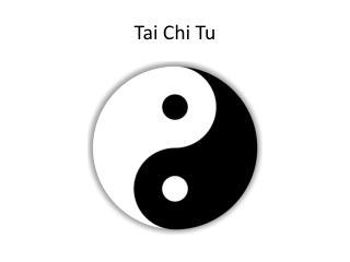 Tai Chi Tu